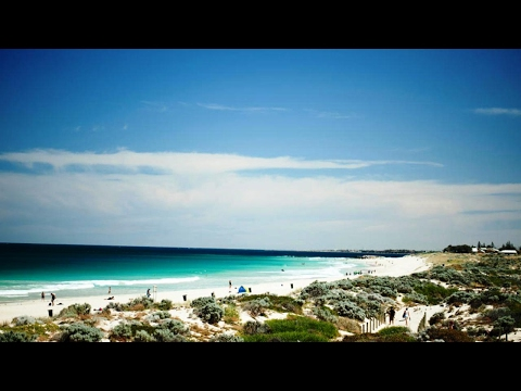 Top10 Recommended Hotels in Perth, Australia