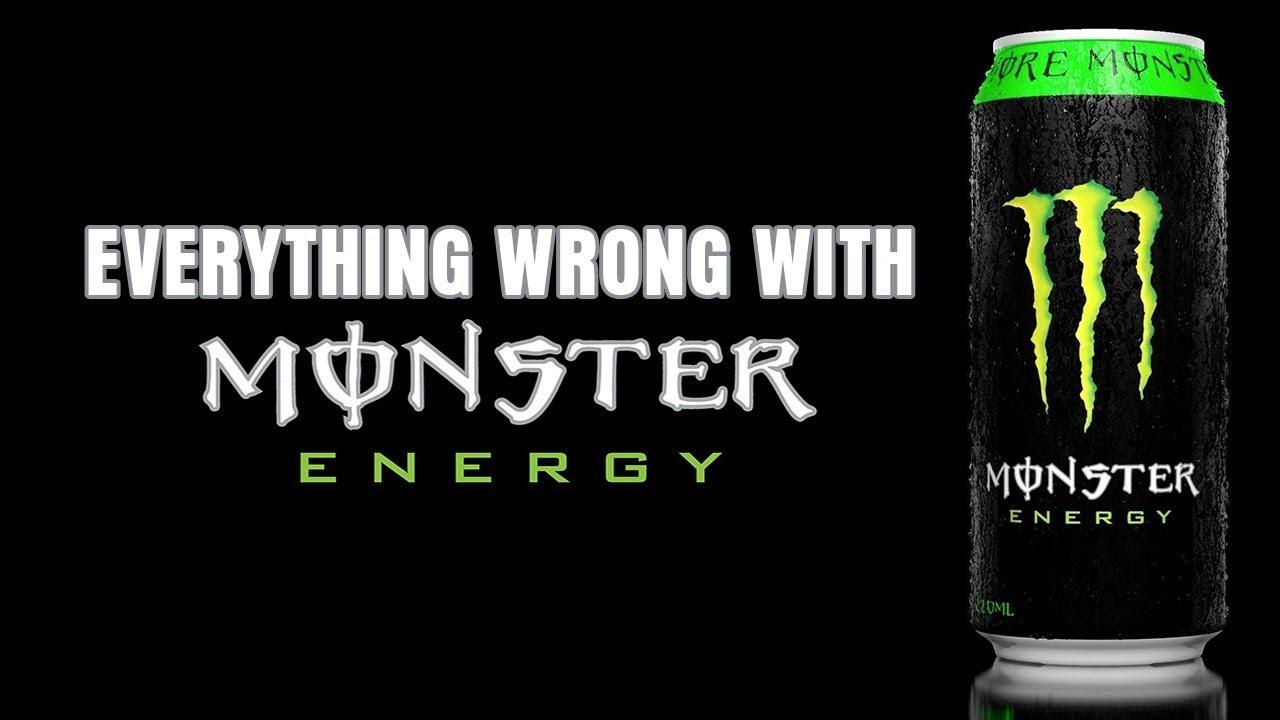 monster energy gewinnspiel rewe