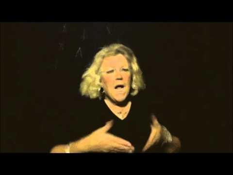 MA BELLE AMIE BY TEE SET (ASL)