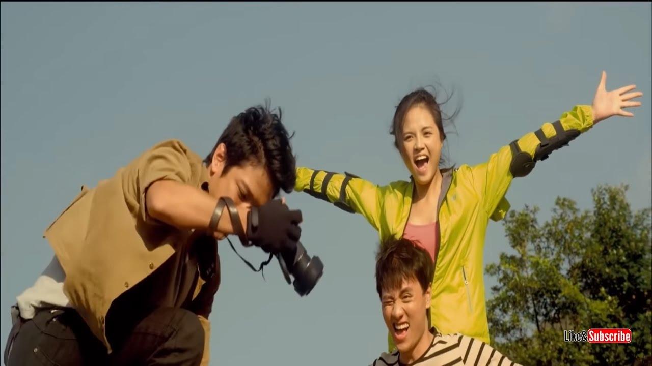 Quá Khứ Full HD | Phim Tình Cảm Việt Nam Hay Mới và Cảm Động