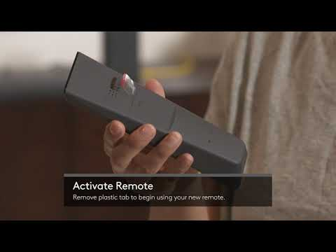 how-to-set-up-your-xfinity-x1-service-using-the-self-install-kit