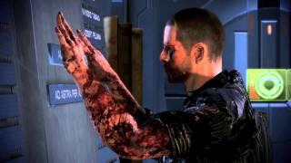 MEHEM - The Mass Effect Happy Ending Mod - Part 2/2