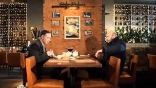 Шаман 2011 season 1 11