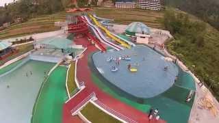 water park sanga 1