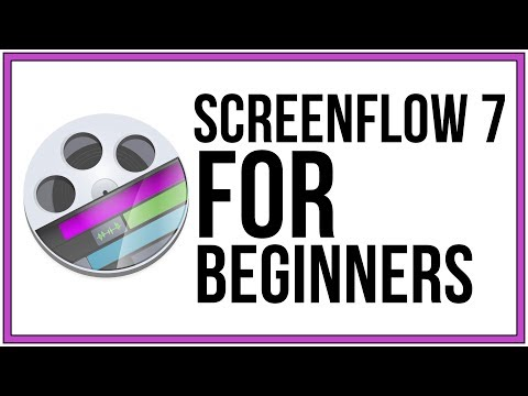 The 5 Best Screen Recorder Apps for Capturing Your Mac OS Screen