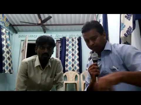 Ullasinchi Pata Pade Pavurama Brother Baburao kancherla Songs