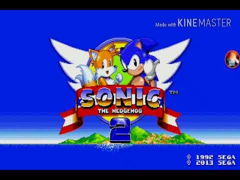 How to get DEBUG MODE!|Sonic The Hedgehog Classics