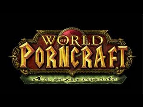 Gamerz World of Porncraft from YouTube · Duration:  3 minutes 35 seconds