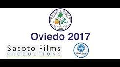 City of Oviedo 2017
