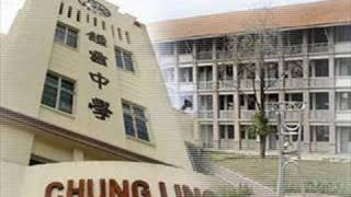 Chung Ling Student hokkien Rap Song-fundamentalmentaliti