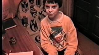 Фильм 90х годов №10