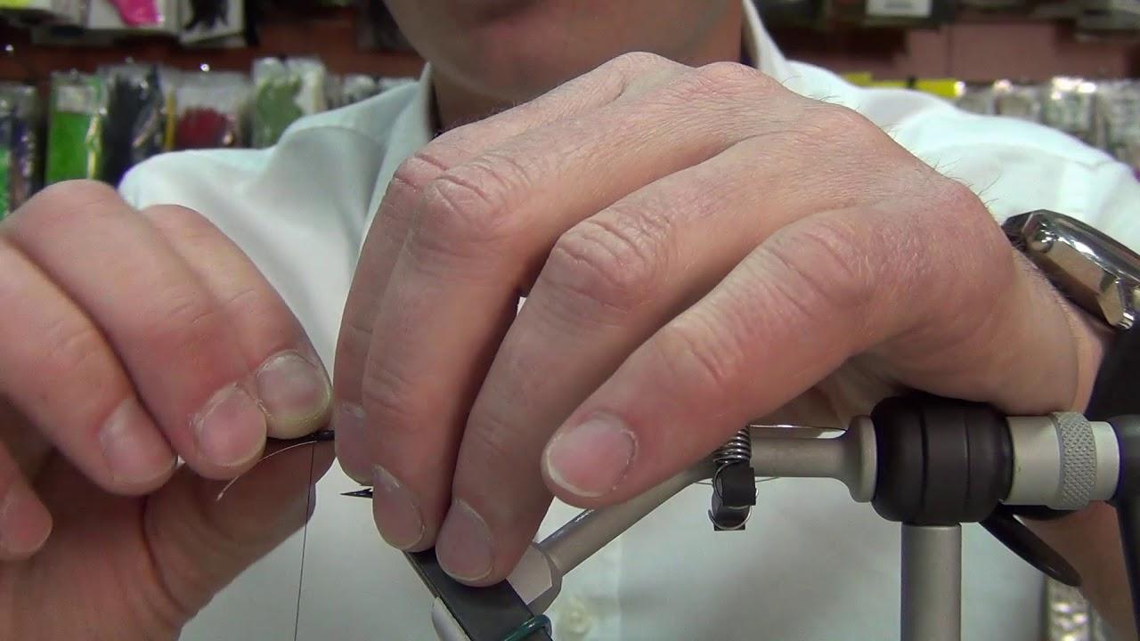 Инструменты для вязания нахлыстовых мушек используются нахлыстовиками-вязальщиками при изготовлении искусственных приманок мушек и стримеров. Начинающим прелагаем купить набор нахлыстовых инструментов.