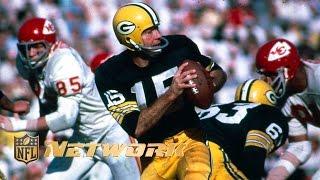 The Birth Of The Super Bowl |