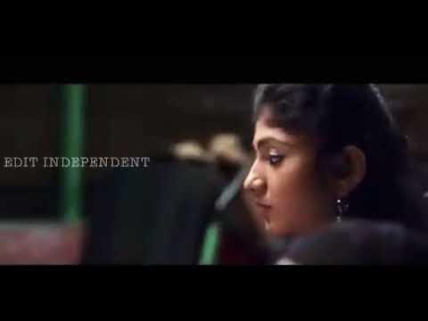Love❤|Premam|Malare|Nikhil M Balakrishnan|Remix ft.|Matchbox|Oraayiram Video Song|©EDIT INDEPENDENT