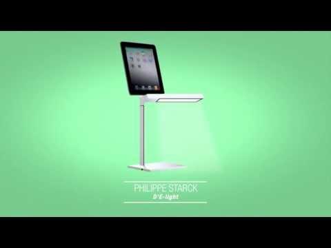 ► FLOS: Design Masterpieces In The Spotlight ✦ | by yoox.com