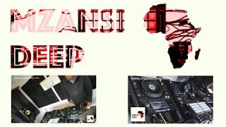 Mzansi Deep Session 125 Hour 2 - Expensive Old School