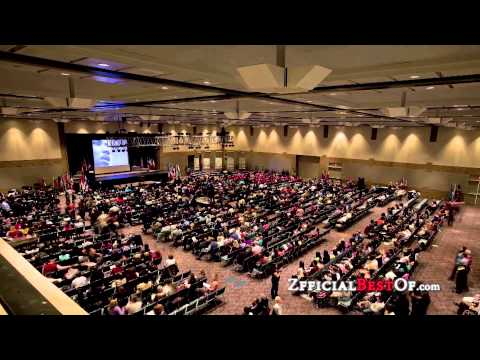 The Plano Centre - Best Meeting & Event Venue - Texas 2013