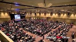The Plano Centre - Best Meeting & Event Venue - Texas 2013