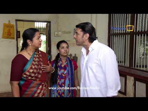 Vani rani youtube today episode : Indian actress censored pics