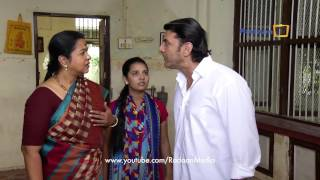 Vaani Rani today promo 09-02-2016 to 13-02-2016 Episode 870 to 874 this week promo video | Sun tv Vani Rani serial 9th February 2016 to 13th February 2016