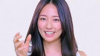 木村文乃 キリンビール チューハイ 氷結 CM. 木村文乃 キリンビール チ...