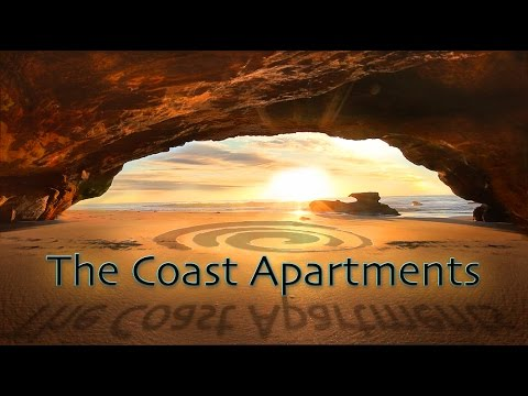 The Coast Apartments, Caves Beach NSW