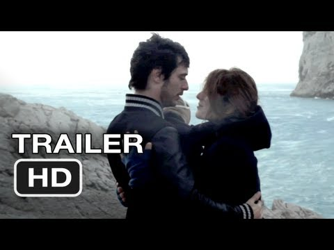 Declaration of War Official Trailer #1 - France Foreign Entry Academy Awards (2011) HD