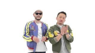 ファレル・ウィリアムス 「ハッピー」日本版MV