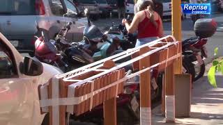 Reunião Pública 21/09/2017 - Calçadas e passeios públicos