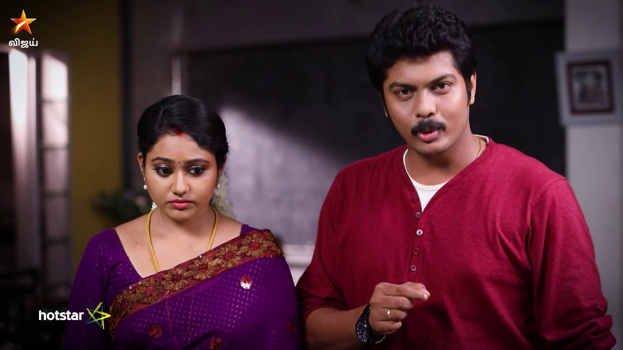 Tamildhool Vijay Tv | Pics | Download |