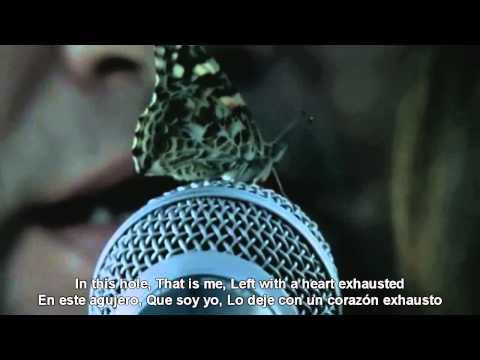 Mudvayne  Happy Subtitulos Español Ingles HD!