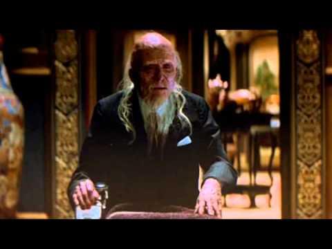 Les aventures de Jack Burton dans les griffes du mandarin (1986) // Bande-annonce 1 (VO) streaming vf