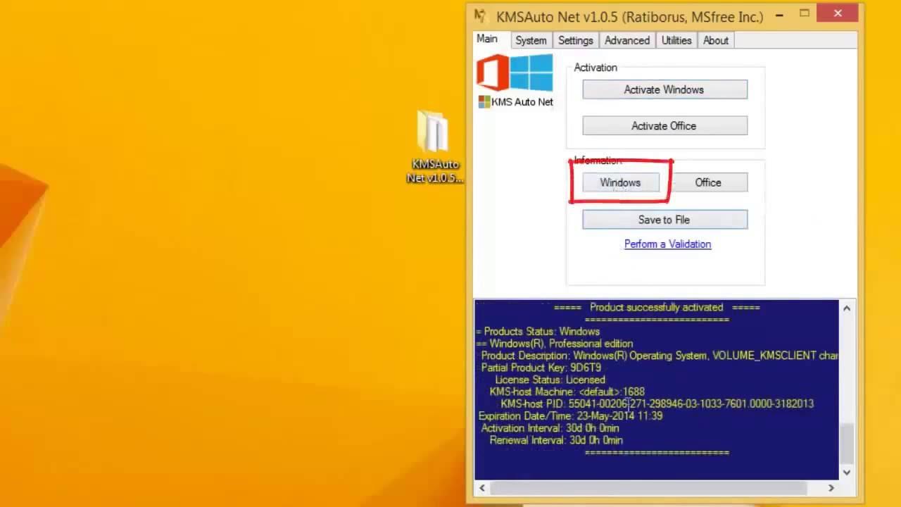 Windows 7 kms activator rutracker - tenssisete