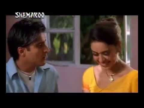 Missing the loved ones   Atul's Song A Day- A choice collection of