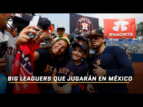 El Universal Deportes / Medio Tiempo - Junio 18 de 2019 - #Fusión #UDMT from YouTube · Duration:  45 minutes 42 seconds
