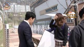Video [BTS] Angry Mom - The wrong meeting (Bok Dong, Jin Sang ver) download MP3, 3GP, MP4, WEBM, AVI, FLV April 2018