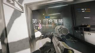 Tom Clancy's Rainbow Six  Siege 02 16 2018   23 42 26 03 DVR
