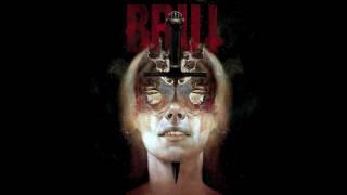 Brut - One Man Nation - 2011