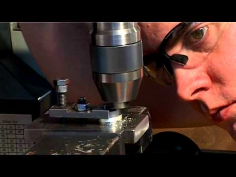 Video - Iain Henderson Designs - Handmade Jewellery in Yorkshire