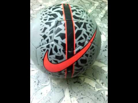100% authentic 45751 06c63 Hypervenom/react Nike - YouTube