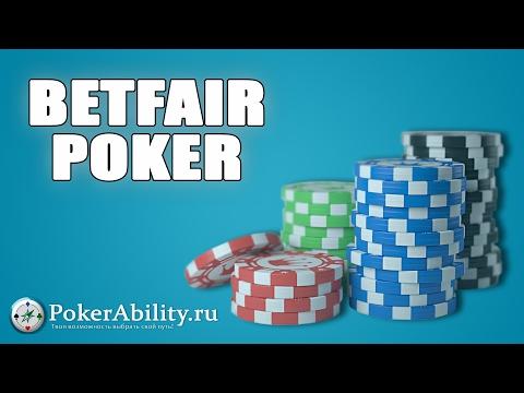 Видео Популярные казино онлайн на деньги