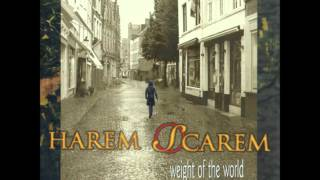 Watch Harem Scarem Charmed Life video