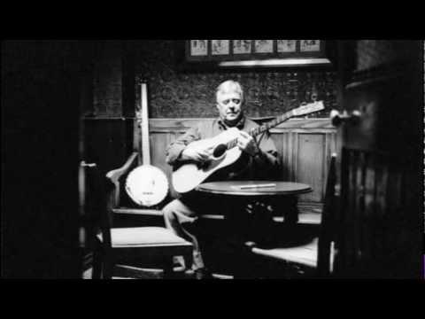 Sammy's Bar sung by Al O'Donnell