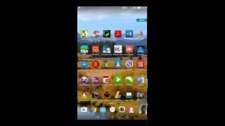 Android jak zjistit heslo do uložených WiFi sítí