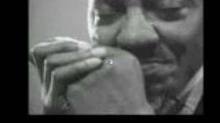 sonny boy williamson  help me