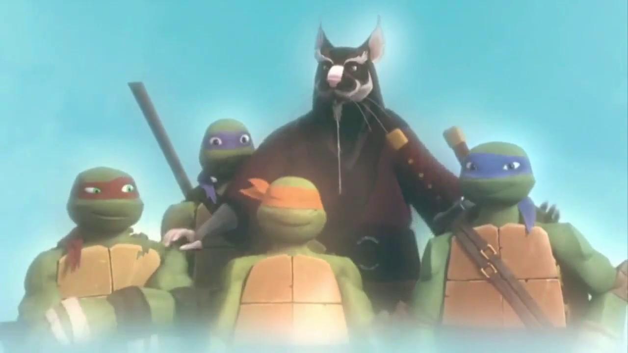 поступлению названию черепашки ниндзя 4 сезон 5серия ковролин недорого интернет-магазине
