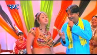 Maza Mara Ae Raja - माज़ा मारs ऐ राजा अढ़ाई घंटा - Munni Bai Nautanki Wali - Bhojpuri Songs HD