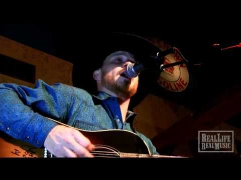 "Cody Johnson - ""Dance Her Home"""