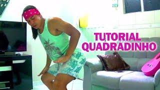 Baixar Tutorial: Aprenda a fazer o QUADRADINHO | Irtylo Santos