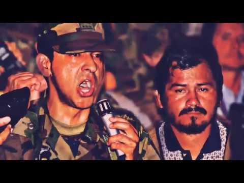Historias Electorales: Lucio Gutiérrez